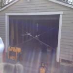 Garage Restoration Westfield, NJ
