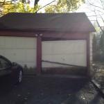 Garage Facelift Montclair, NJ