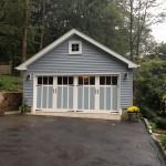Garage Addition Garage Rebuild