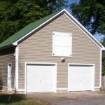 Westwood Garage Repair